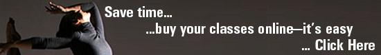 buy classes online