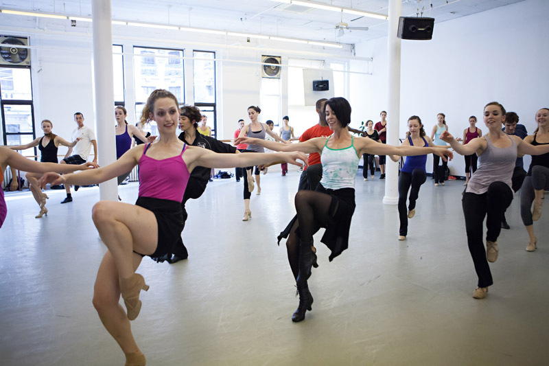 dance review essay Literature reviews the origins of american tap dancing history essay of modern american tap dance the scope of this essay will describe african.