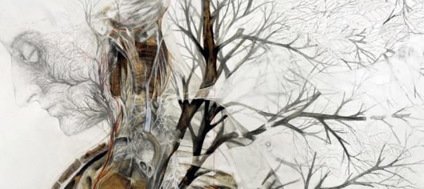 netloid_nunzio-pacis-graphite-and-oil-paintings-merge-nature-and-anatomy1