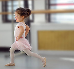 sas-ballet-2014