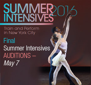 sas-summer-auditions
