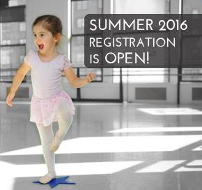 sas-summer-registration