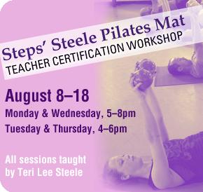 steps-steele-pilates